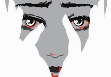 17 வயது சிறுமியை நடுரேட்டில் நிர்வாணப்படுத்திய இளைஞர்கள்! - Daily news