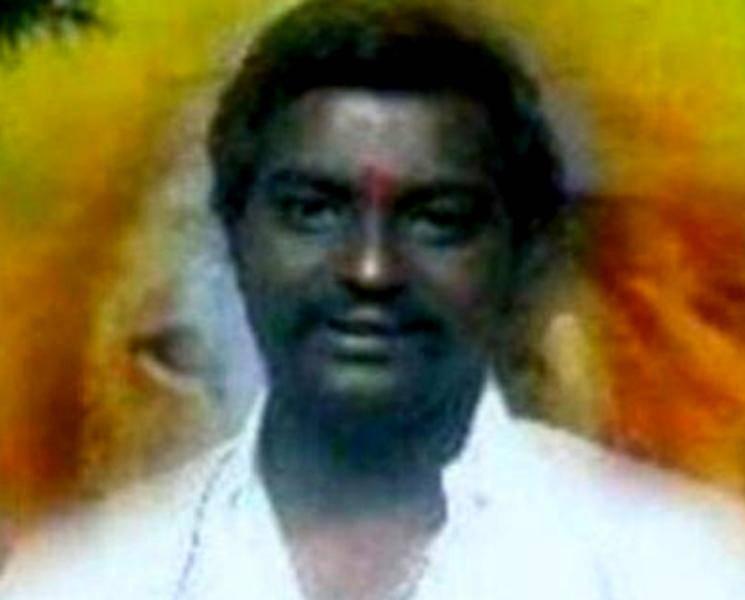 பைத்தியக்காரன் வேஷத்தில் 2 கொலைகள் செய்த சைக்கோ ரேப்பிஸ்ட்! - Daily news