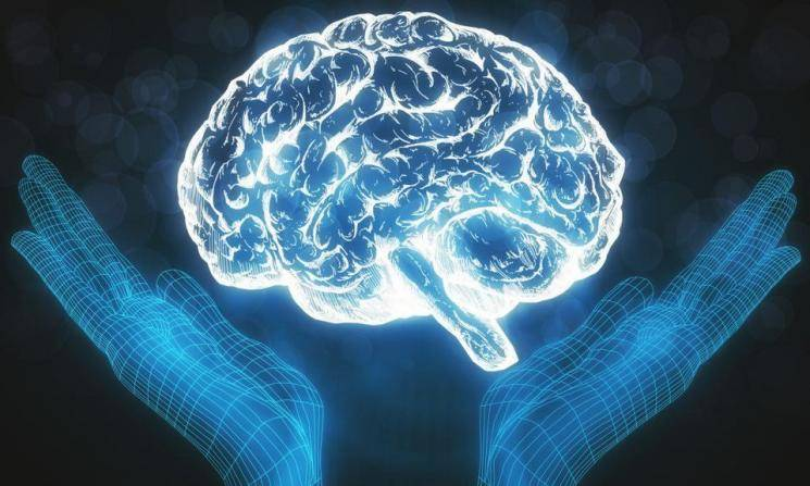 TN tops national State ranking in Mental health disorders - Daily news