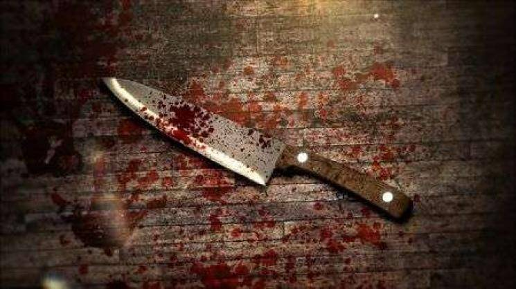 Man cuts off his own genitals after quarrel with wife - Daily news
