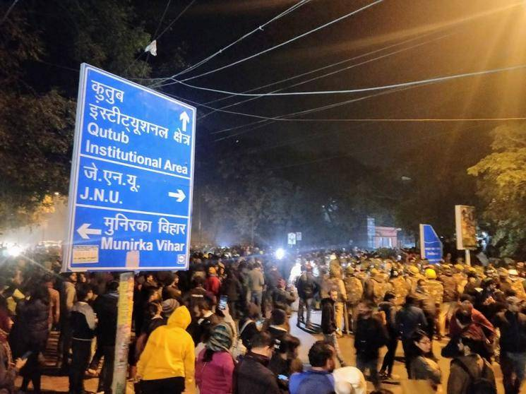 Government has to fund public education, declares Delhi HC - Daily news