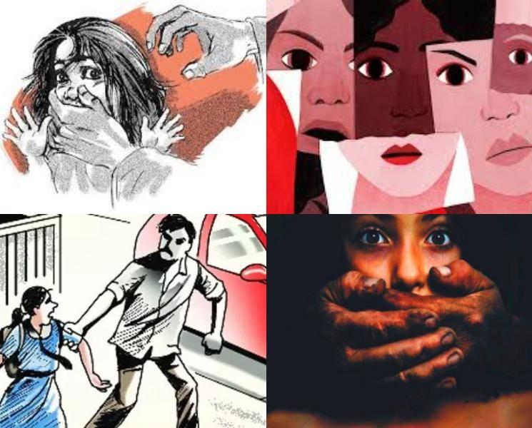 இந்தியாவில் அதிகமான பெண்கள், குழந்தைகள் காணாமல் போகும் மாநிலம் எது தெரியுமா?SPL Article - Daily news