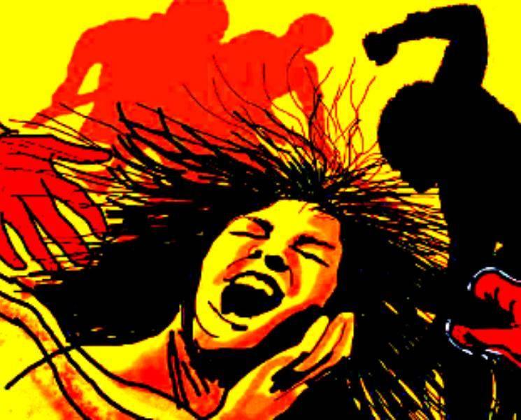 செவிலியர் பாலியல் கொலை வழக்கு.. குற்றவாளிகள் 2 பேருக்கு தூக்கு! - Daily news