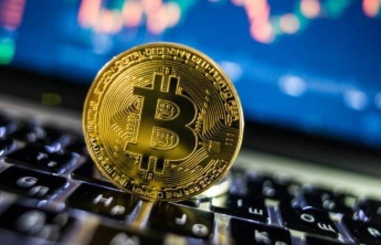 Supreme Court lifts ban on Cryptocurrency - Daily news