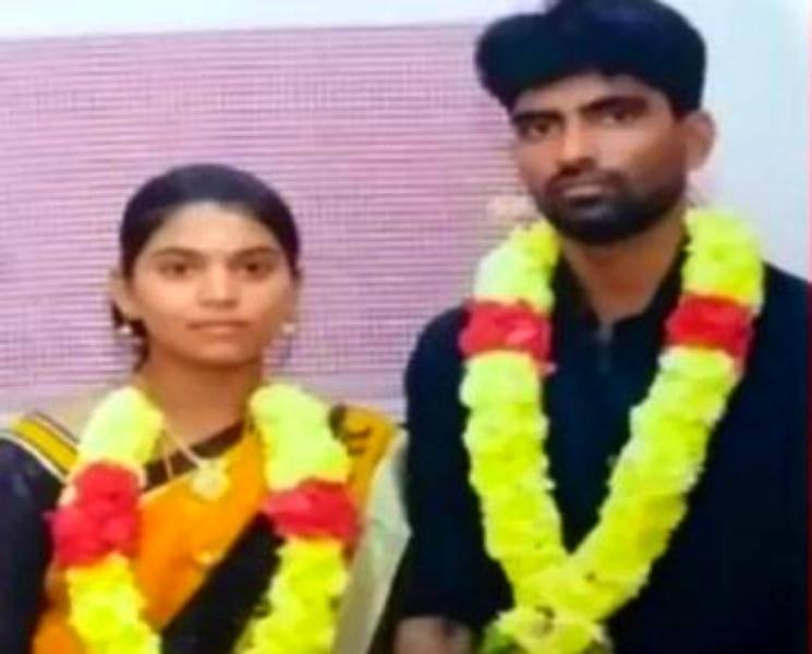 காதல் திருமணம் செய்து வைத்தவரைக் கடத்திய கும்பல்! - Daily news