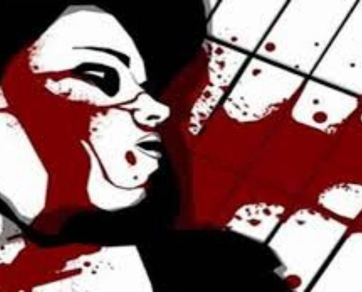 வேறு ஆண்களுடன் தொடர்பு.. துபாயில் காதலியைக் கொன்ற இந்தியக் காதலன்! - Daily news