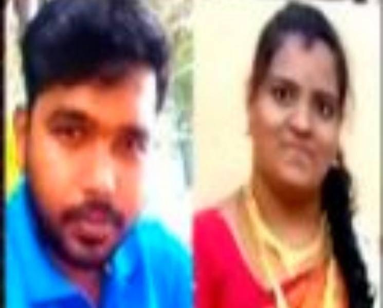 கள்ளக் காதலிக்காக மனைவியைக் கொன்ற ராணுவ வீரர்! - Daily news