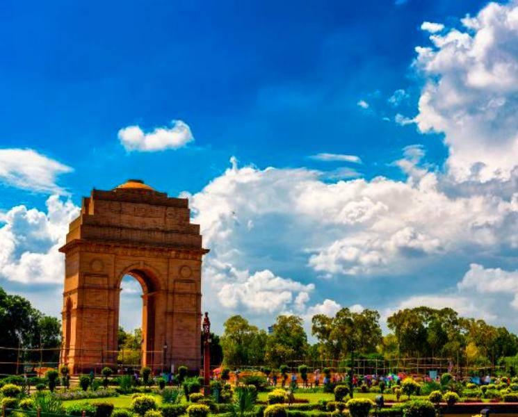 ஊரடங்கால் இந்தியாவின் 92 நகரங்களில் காற்று மாசு குறைவு! -