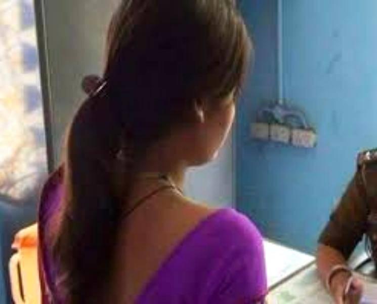 கொரோனா அச்சுறுத்தல்.. தனிமைப்படுத்தப்பட்டிருந்த பெண் கூட்டு பாலத்காரம்! - Daily news