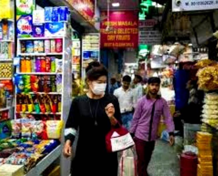கடைகளில் ஏசி பயன்படுத்தக்கூடாது! சென்னை மாநகராட்சி உத்தரவு - Daily news