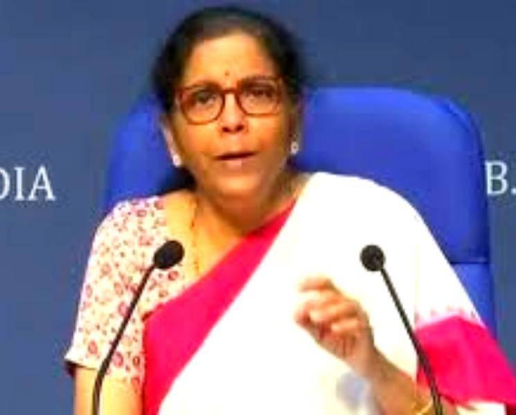 விமான நிலையங்களை மேம்படுத்த 2300 கோடி ஒதுக்கீடு! - Daily news