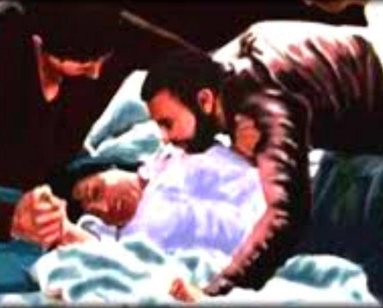 விழுப்புரம் அருகே காரில் இளம்பெண் பலாத்காரம்! - Daily news