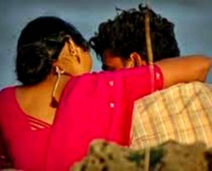 தகாத உறவு.. மனைவி - கள்ளக்காதலனை தீயிட்டு எரித்த கணவன்..! - Daily news