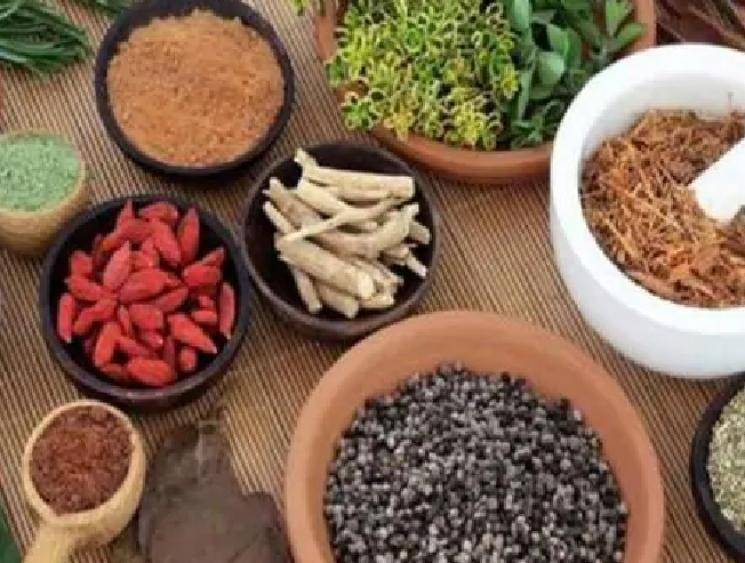Delhi-based company comes up with herbal immunity booster Ayush Kwath to fight against COVID-19!
