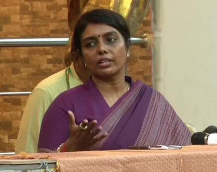 பீலா ராஜேஷ் பணியிட மாற்றம், கொரோனா பரவலில் பின்னடைவை ஏற்படுத்துமா?