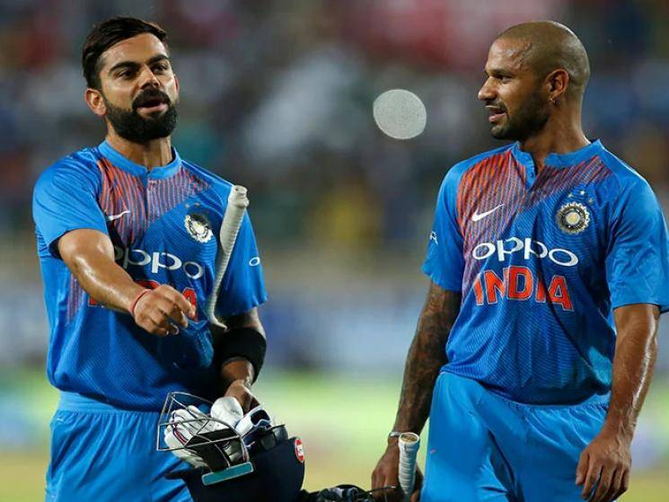 Leading Indian cricketer demands justice for Sathankulam Jeyaraj & Bennix! - Daily news