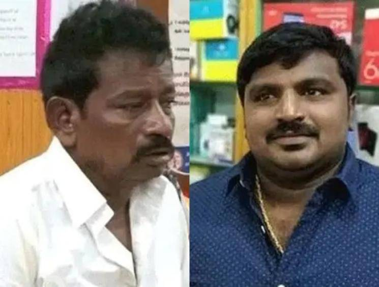 Sathankulam custodial deaths - Suspended inspector and three more cops arrested