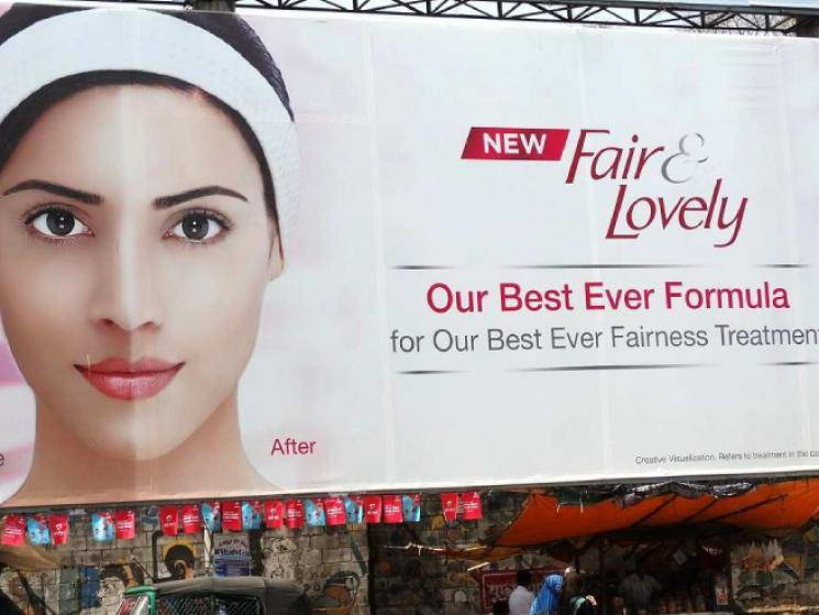 Fair & Lovely becomes Glow & Lovely - But does it change racial stereotypes?