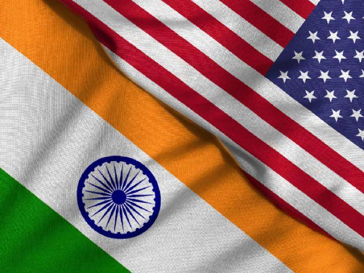 US to follow India in banning Chinese apps including TikTok!