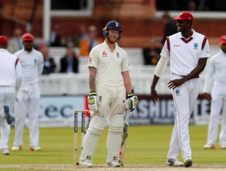 ICC introduces new rules as test cricket resumes between England and West Indies amid COVID-19