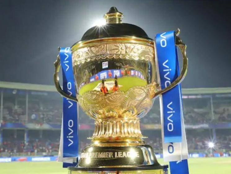 New Zealand denies offering to host IPL 2020, calls reports as