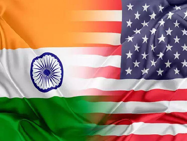 American citizen appeals for extended visa stating India better than USA! - Daily news