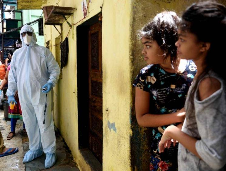India's COVID-19 recovery-to-death ratio at 96:4 - Health Ministry - Daily news