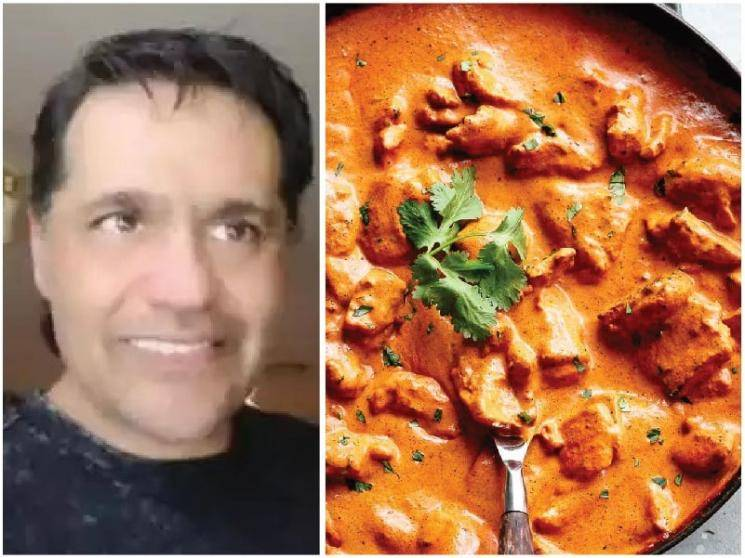 Melbourne man fined Rs 86,000 for defying lockdown and traveling 32km for butter chicken