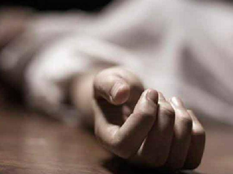 Chennai Doctor commits suicide due to heavy work pressure! - Daily news
