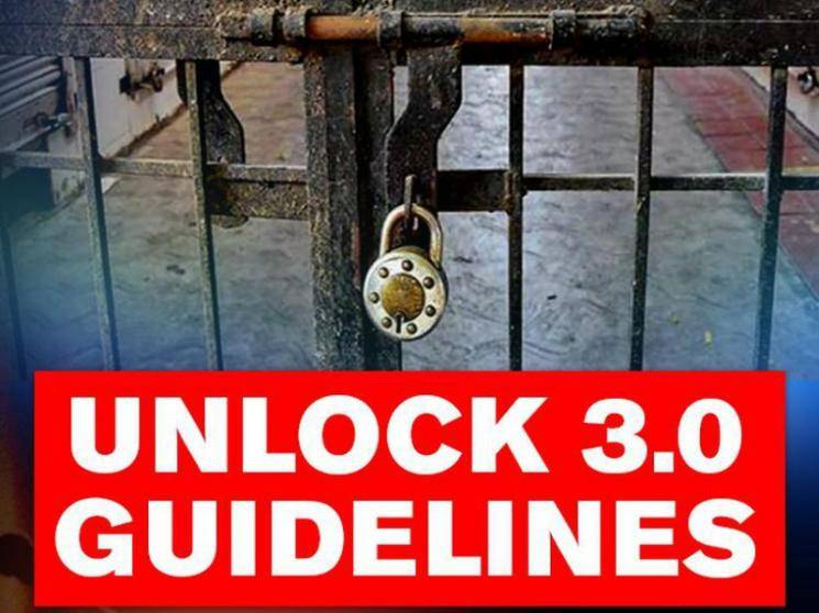 Unlock 3 - schools to remain shut till August end, gyms allowed to reopen