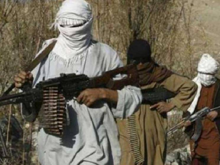 Intelligence reports state Pakistan plans to send 200 terrorists to infiltrate India! - Daily news