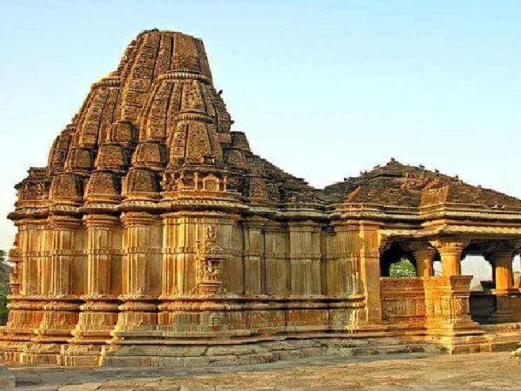 Religious places in Rajasthan to reopen from Sep 1st! -
