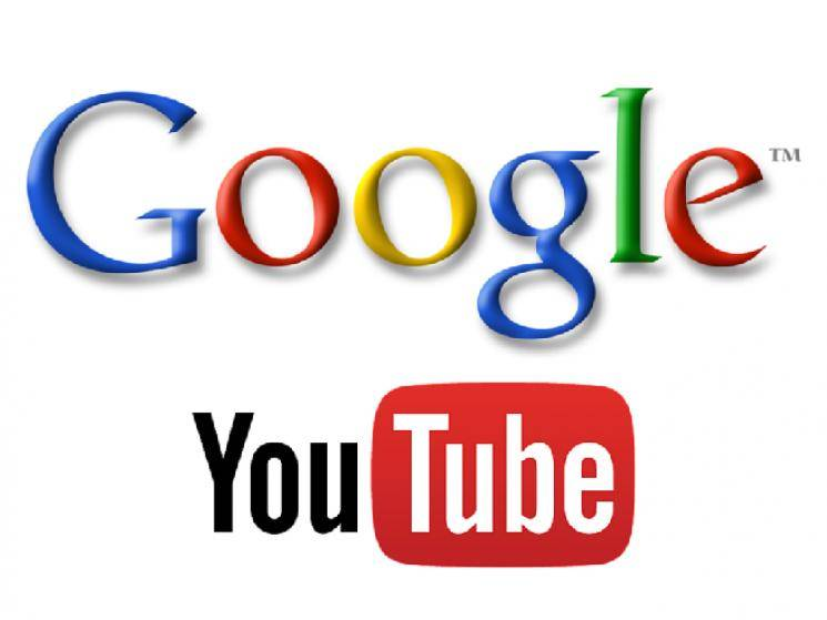 Over 2500 China linked YouTube channels taken down by Google for disinformation! - Daily Cinema news