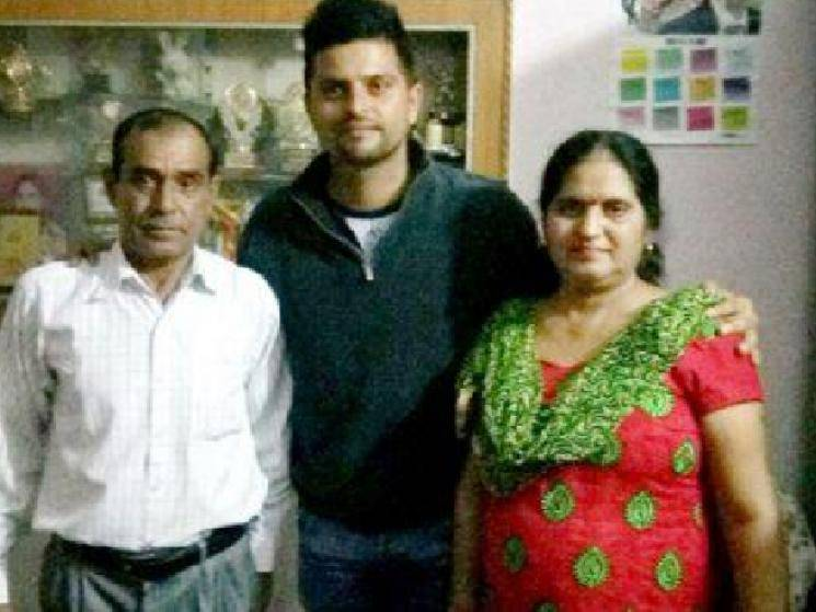 3 criminals arrested in Suresh Raina's relatives murder case! - News Update