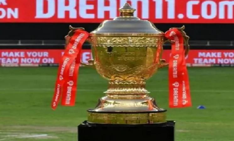 IPL 2021 Player Auction details & important CSK update! - Daily news