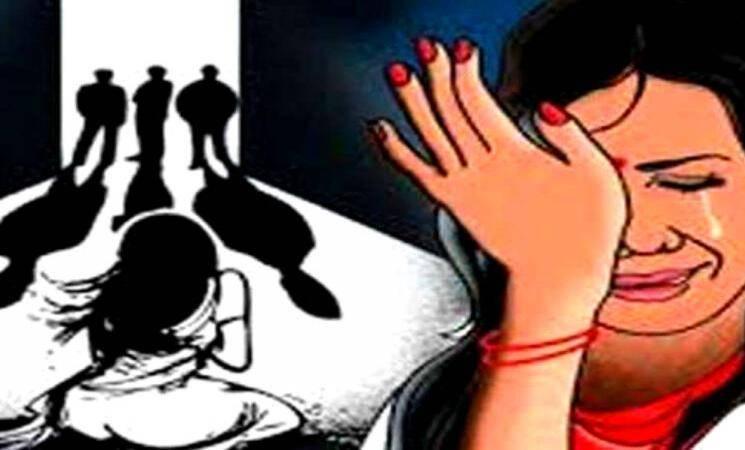 வீட்டை விட்டு வந்த 3 மணி நேரத்தில் 6 பேரால் பலாத்காரம் செய்யப்பட்ட 16 வயது சிறுமி! - Daily Cinema news