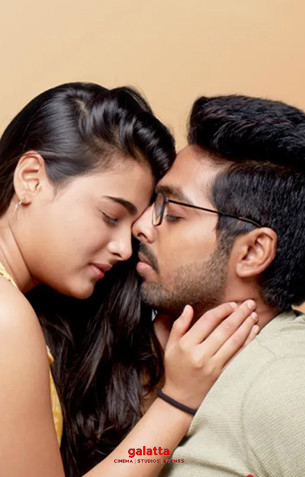 100 Percent Kaadhal - Tamil Movies Review