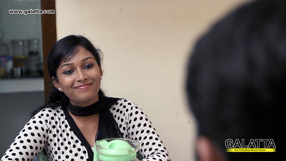 Aachariyangal