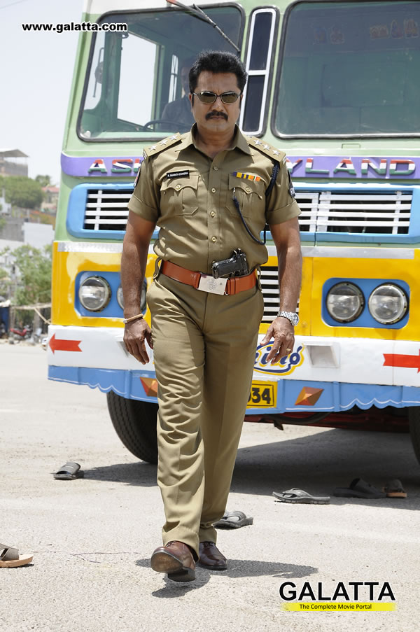 acham thavir tamil full movie free download