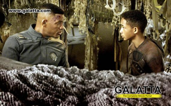 after earth movie free download in tamil