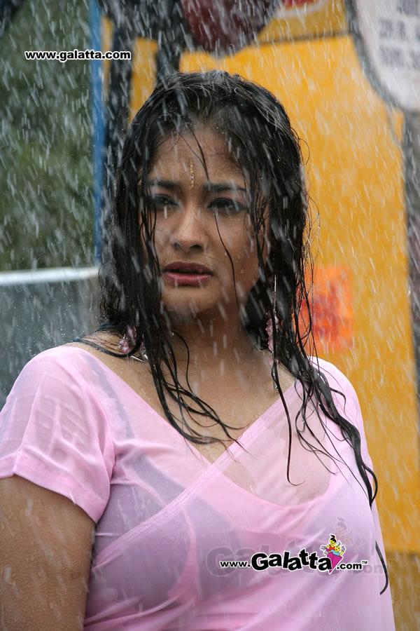 Aishwarya Films Prod No 1