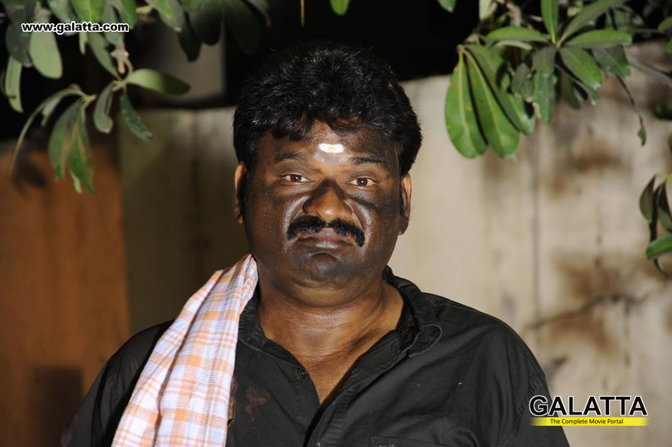 Amrutham Chandamamalo