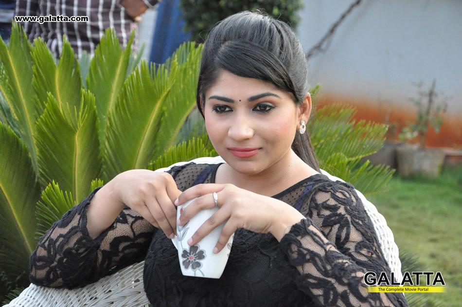 Andala Chandamama