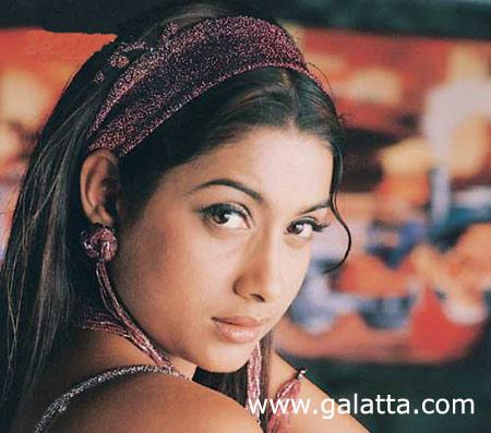 andhrawala