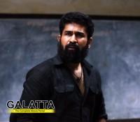 Annadurai - Tamil Movies Review