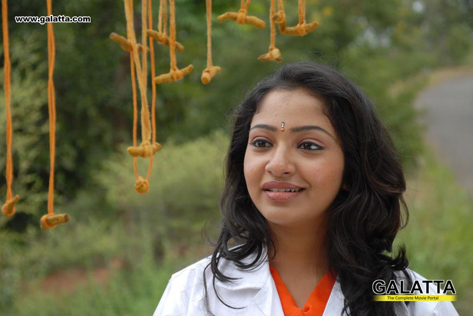 Ari Yadhavan Puri Yadhavan