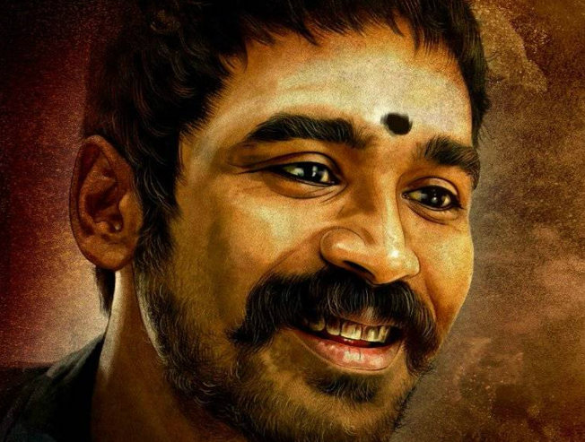 Asuran - Tamil Movies Cinema Review