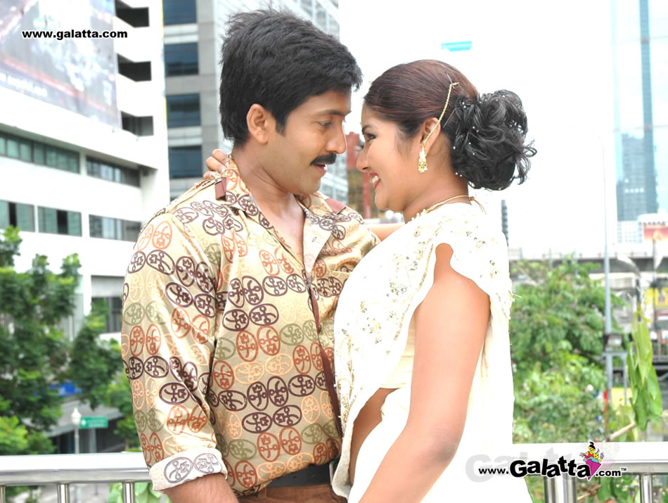 Telugu Movie Photo Gallery Latest Stills, Images, Photo
