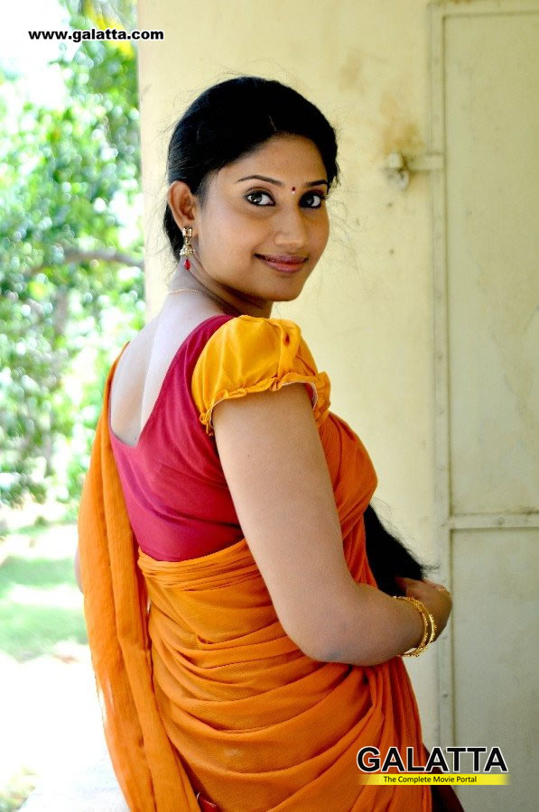 Ayyanar Veethi