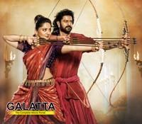 Baahubali 2 - Tamil Movies Review